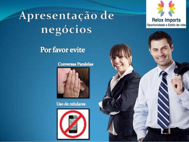 Sr.Alexandre Novais (Empresário da área de Marketing a mais de 5 anos). Sede física temporária localizada em São Gonçalo/R...