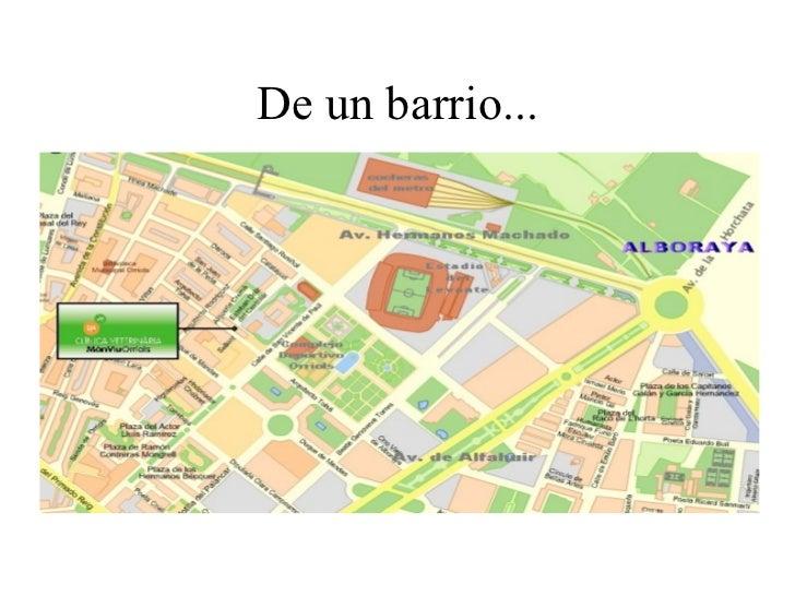 Imagenes De Un Plano Planos Y Mapas