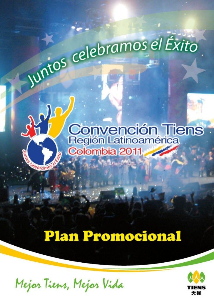 Plan promocional colombia peru