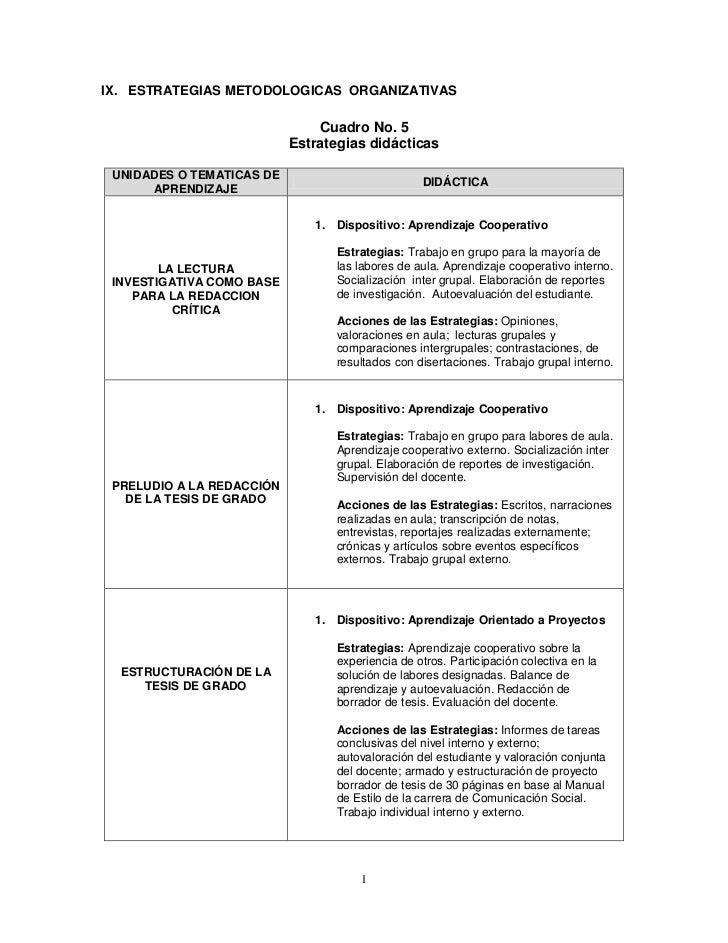 Plan redaccion iii (3)