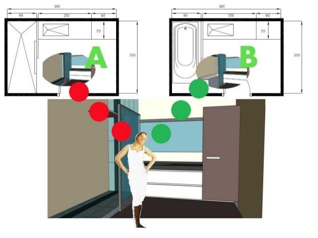 Plan salle de bain 3d for Plan de salle de bain en ligne