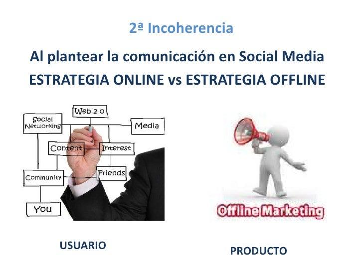 Plan social media paso a paso 2