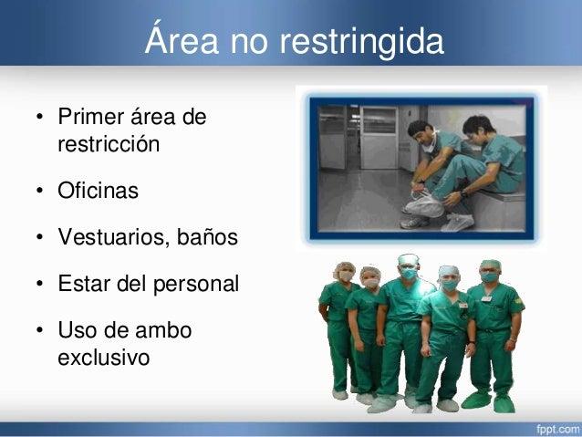 Baño General De Un Paciente:No hay notas en la diapositiva