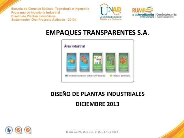 Proyecto_final_DPI_Grupo85