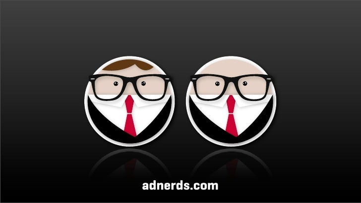adnerds.com