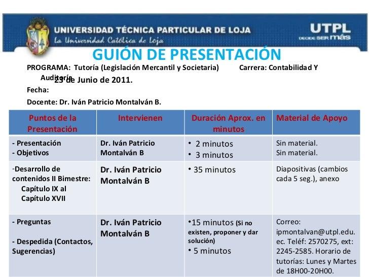 Plantilla Videoconferencia