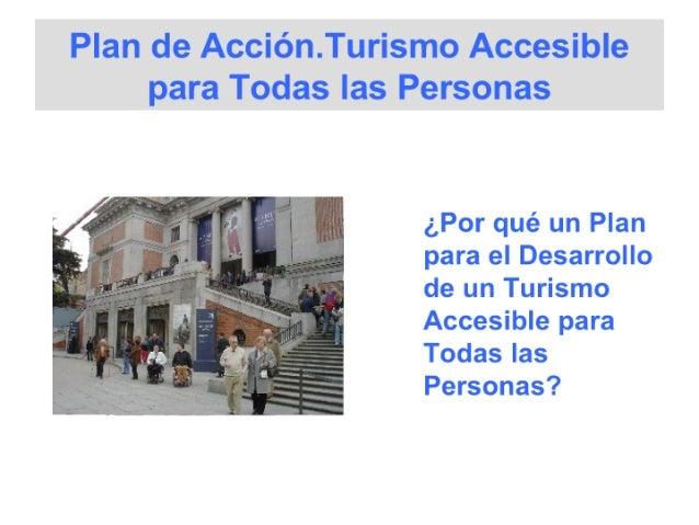PlanTurismoAccesible_Pilar_Soret