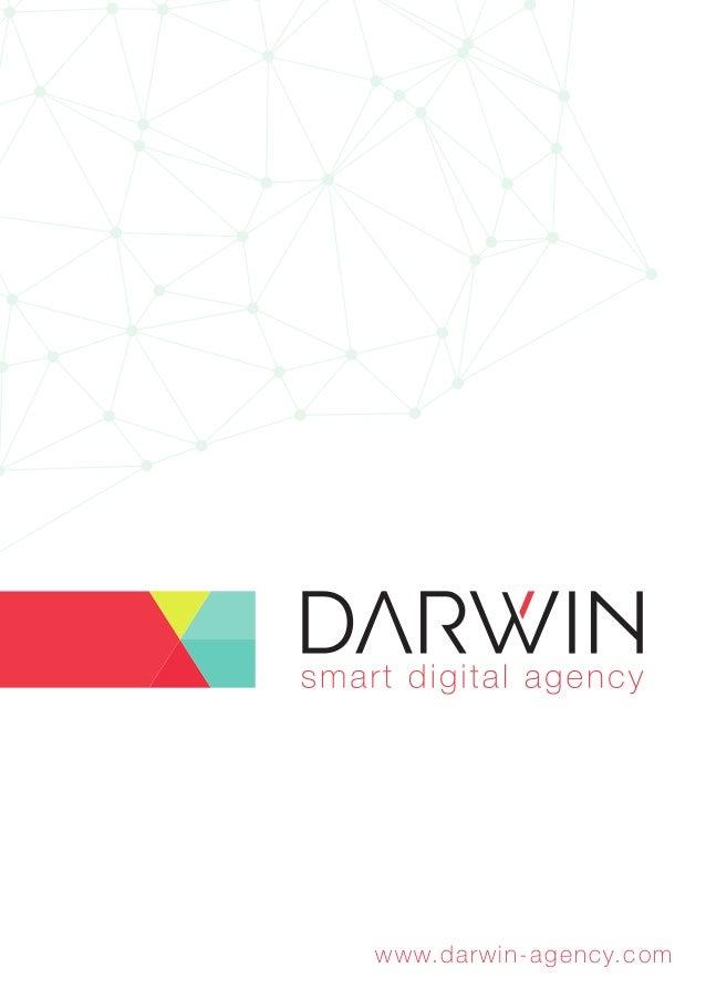 www.darwin-agency.com