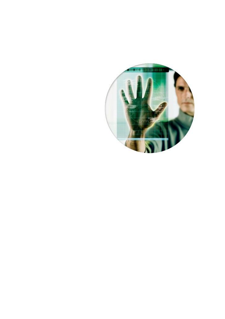 IbrainLaissez la matrice vous prévenir.Projet 50A - Recherche & Développements2011 - 2014Avec le partenariat du CNRS