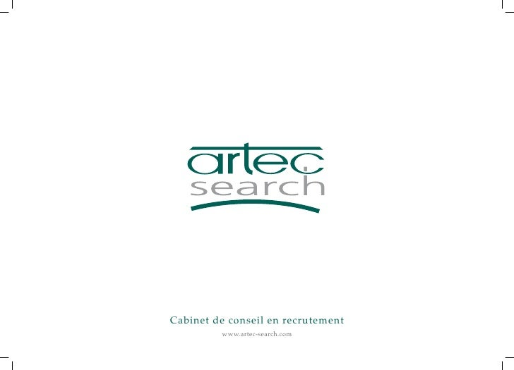 Pantone vert 329         CMJN : 100, 35, 63, 26          Pantone vert 329         CMJN : 100, 35, 63, 26 Cabinet de consei...
