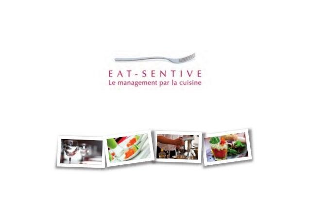 Plaquette eat sentive 2012