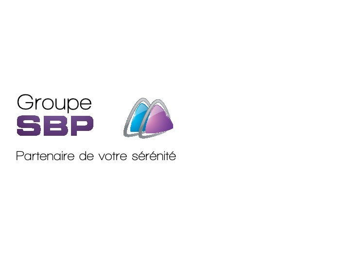 y   Groupe                                    Digital Company   Groupe                         Ensemble construisons    Pa...