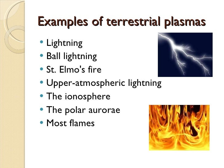 plasma the 4th state of matter Everyone is familiar with three of the traditional states of matter (liquid, gas and solid) but the fourth fundamental state is one that is less well known.
