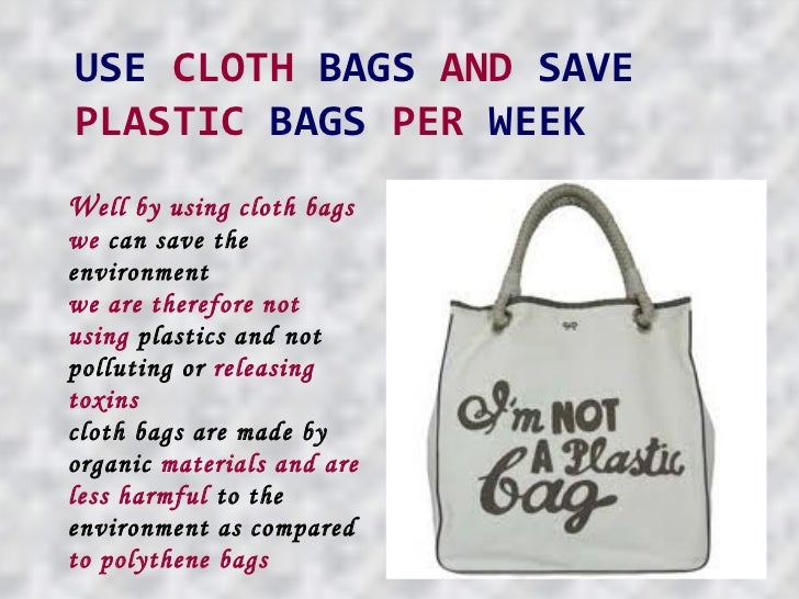bhutan bans plastic bags essay South australia has become the first australian state to put a complete ban on plastic bags the plastic shopping bags (waste avoidance) bill was passed in the upper house of the south australian parliament yesterday and will be phased in between january 1 and 4 may, 2009 under the new law all.