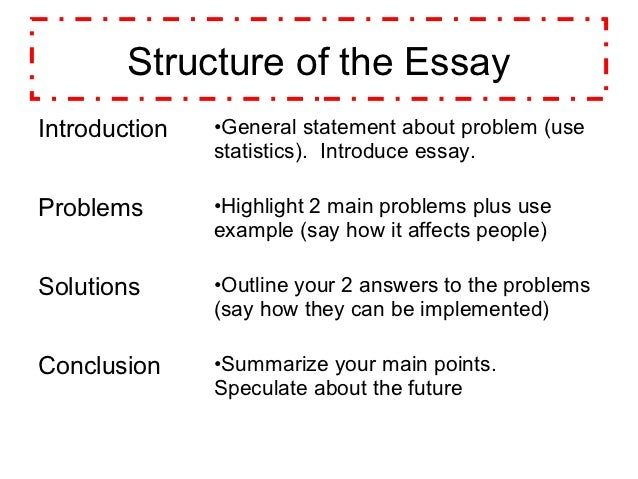 history college essay generator
