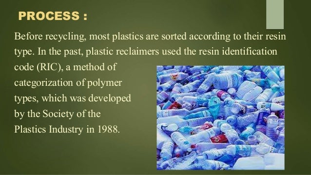 polymers essay papers Custom playing with polymers essay writing service || playing with polymers essay samples, help polymer is a material that contains numerous chemically bonded parts forming a unit polymer products have various distinct properties.
