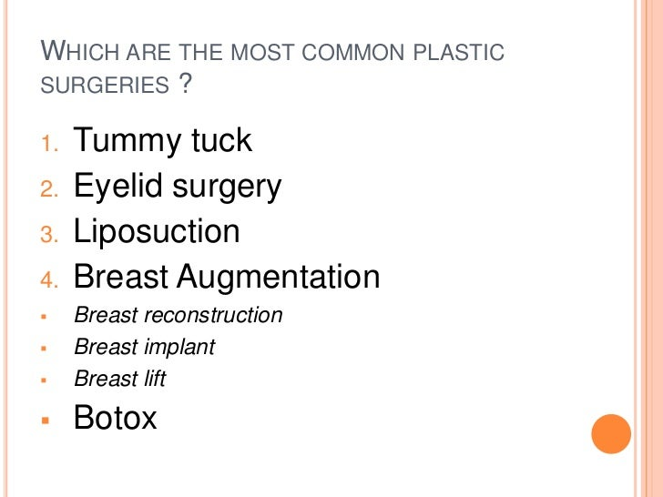 plastic surgery definition essay Information speech (plastic surgery) plastic surgery essay  plastic surgery beauty is known to us as something that cannot be awarded a clear definition.