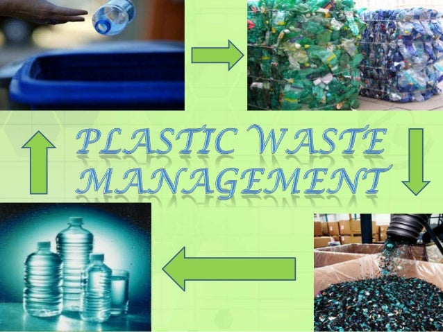  Plastics are polymers, large molecules made of repeating units of smaller molecules (monomers) that are chemically bound...