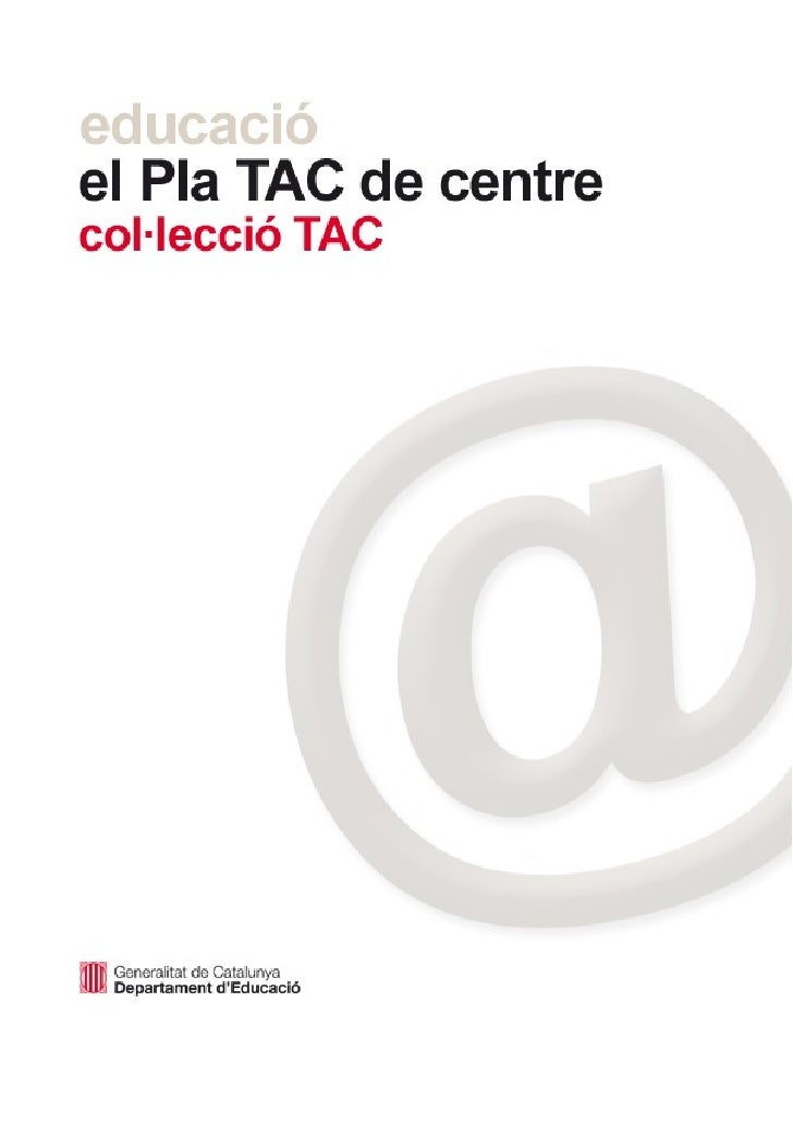 Platac