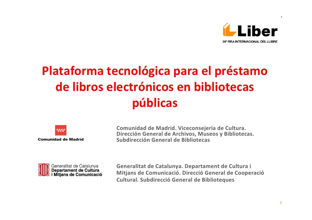 Plataforma_Liber.pdf