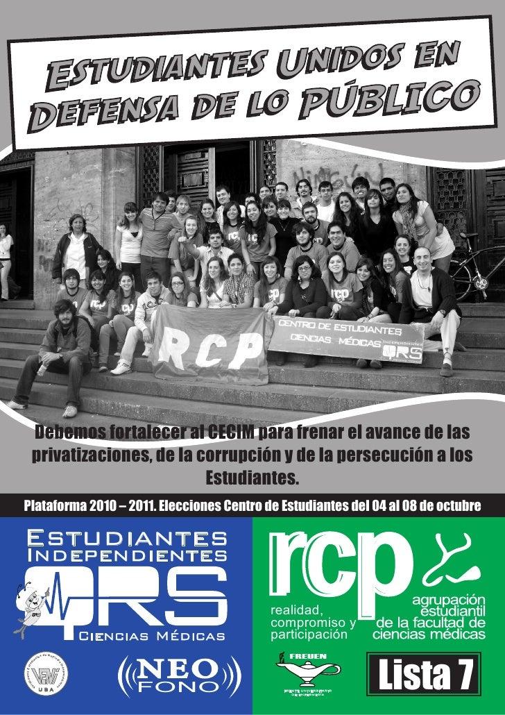 Plataforma qrs -_rcp_2010[1] final