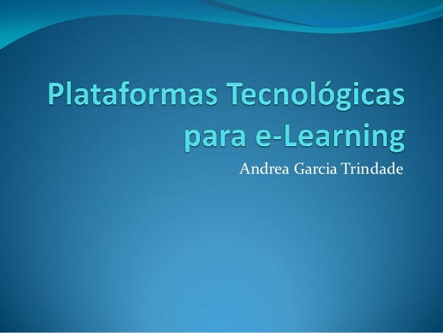 Andrea Garcia Trindade