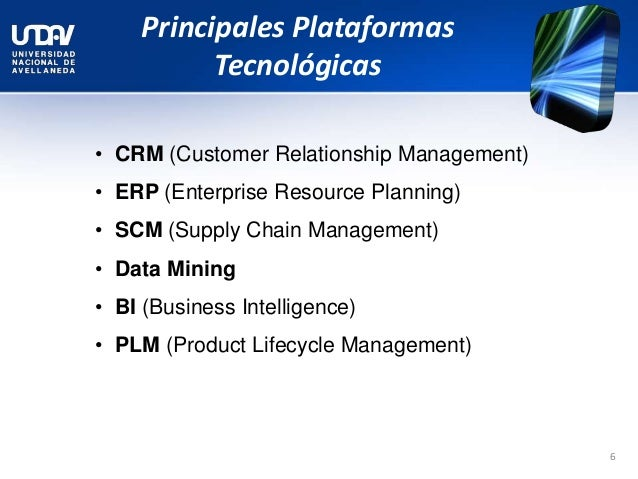 what are tps fais erp crm and scm E-business is the combination of strategies, technologies and processes to  electronically coordinate both internal and external business processes, and  manage.