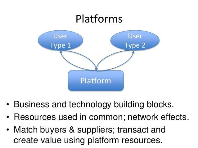 platform revolution geoffrey parker pdf
