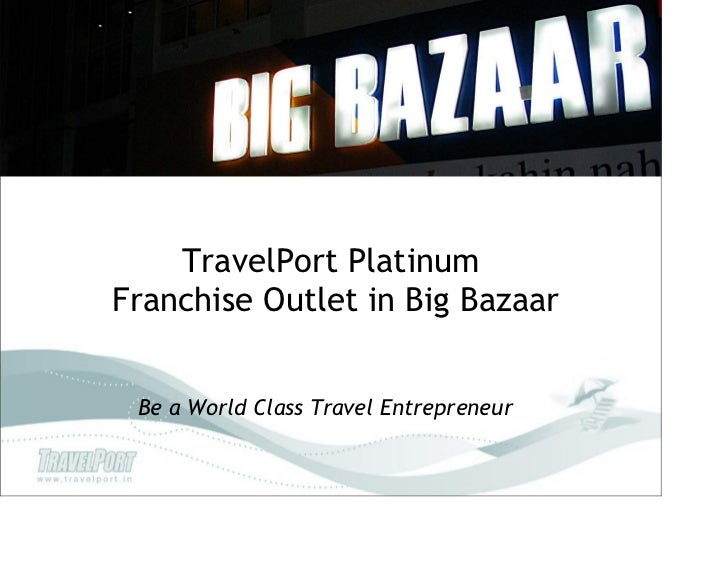 Platinum World Class Travel Entreprenuer Q2 Fy 08 09