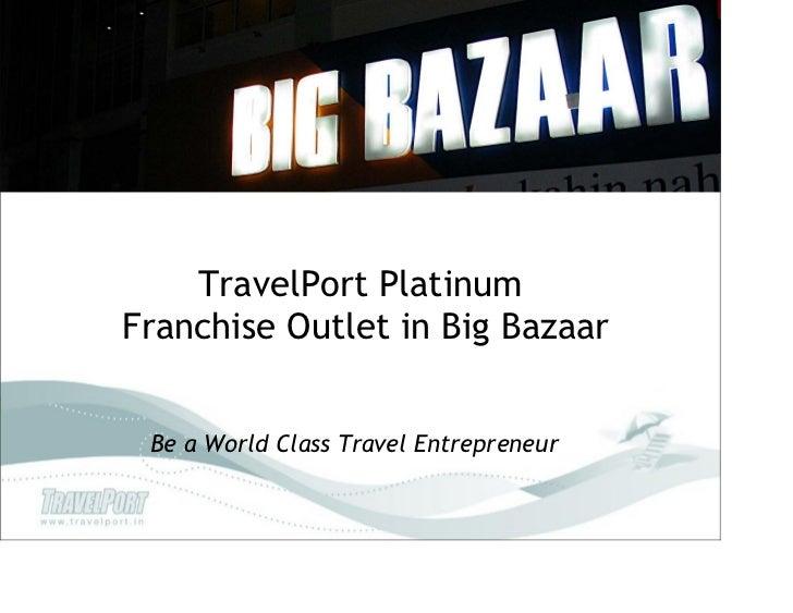 Platinum World Class Travel Entreprenuer Q2 Fy 08 09