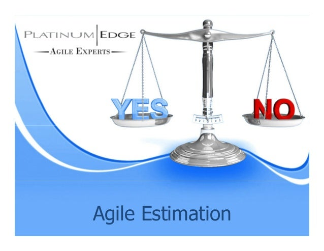 Agile Estimation Accuracy by Mark Layton presented PMI-OC dinner meeting Aug13 V2