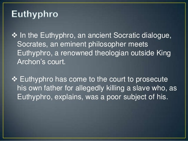 the euthyphro dilemma one of the Euthyphro dilemma dissertation writing service to assist in custom writing a master euthyphro dilemma thesis for a masters thesis seminar.