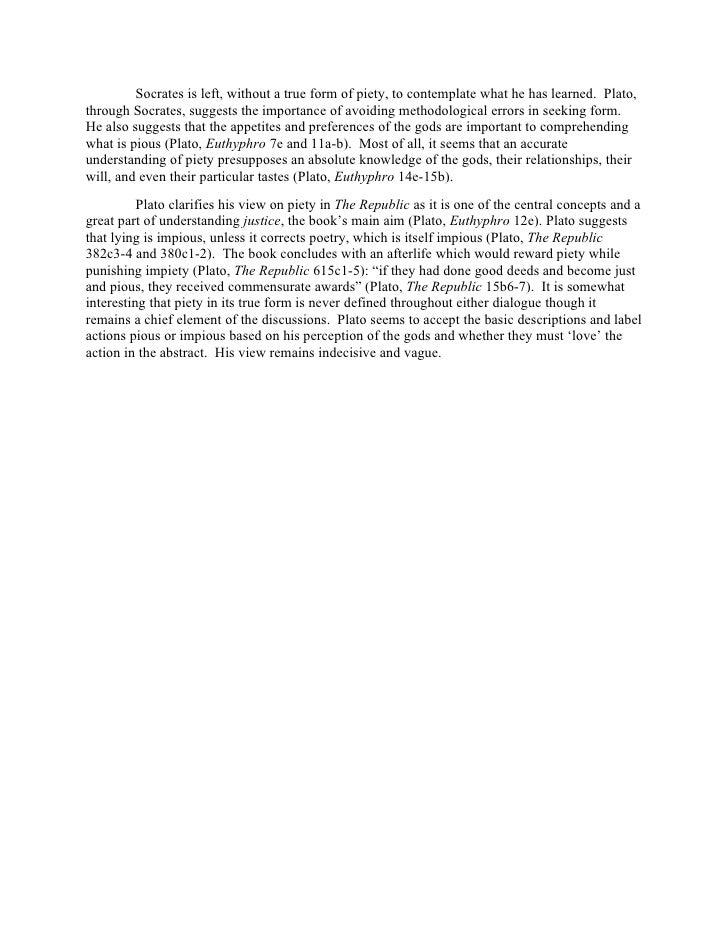 Civil War essay papers