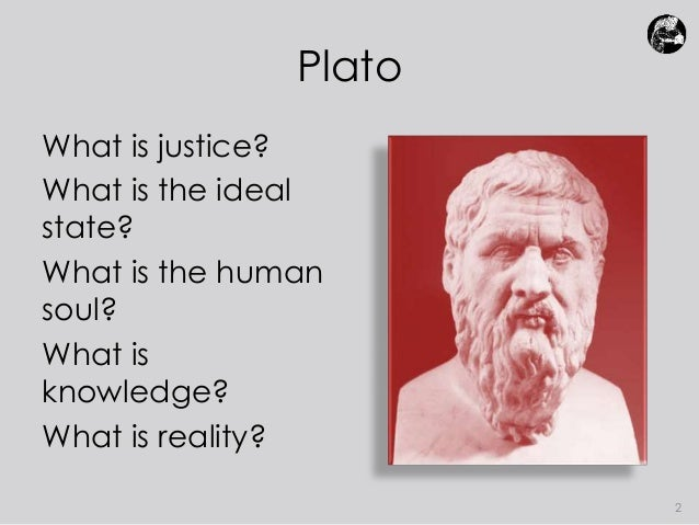 a report on platos theory of forms Plato's theory of forms, and the whole enterprise of the republic, can be read as an attempt to find a solid grounding for moral values in rational principles the theory of forms.