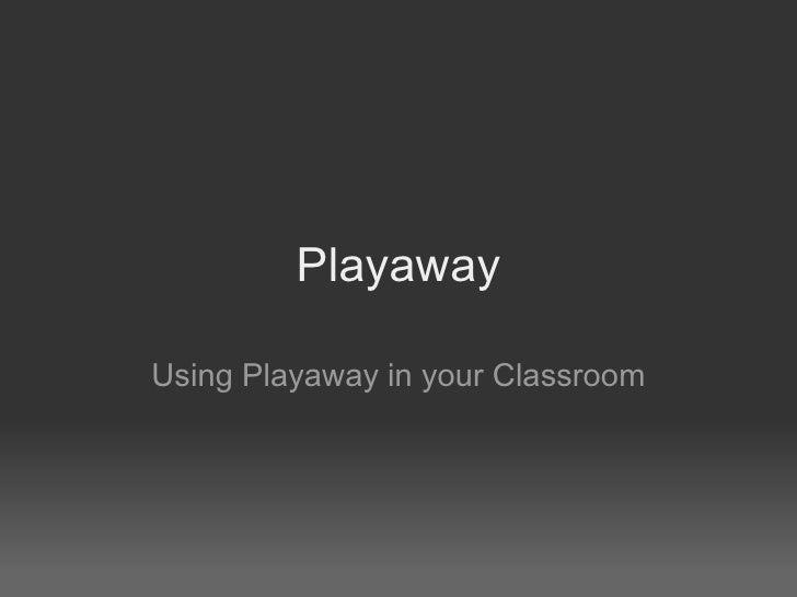 Playaway digital_tutorial_2