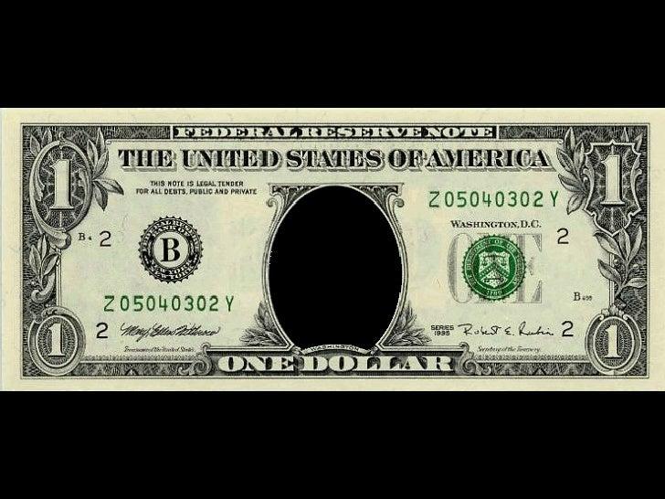 make play money