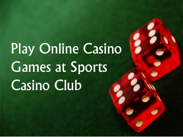 how to play online casino onlone casino