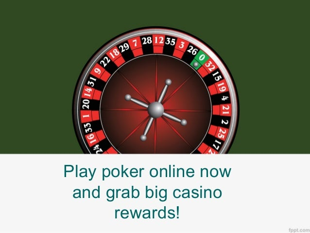 casino online play casino deutsch