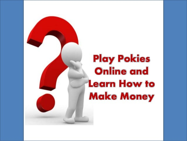 How to make online money by playing games zippy