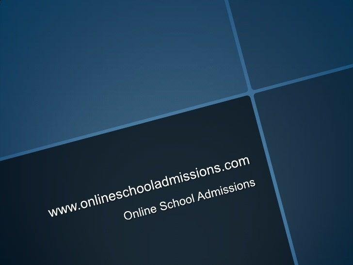 Play station school - Best Schools