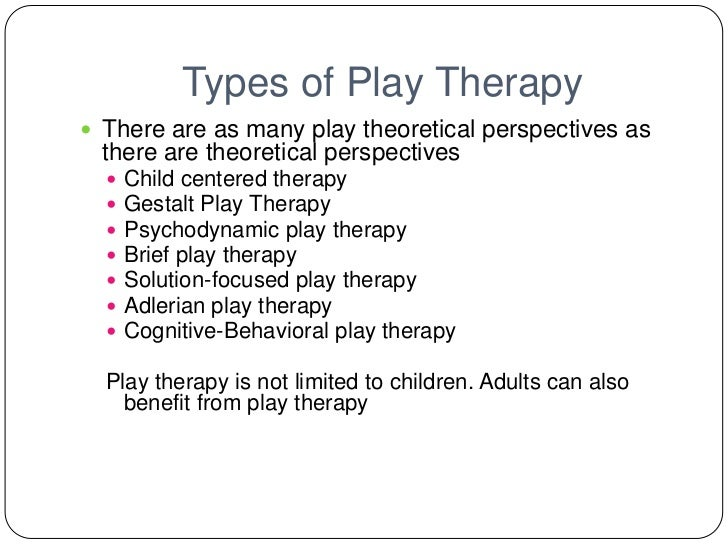landreth play therapy the art of relationship between language