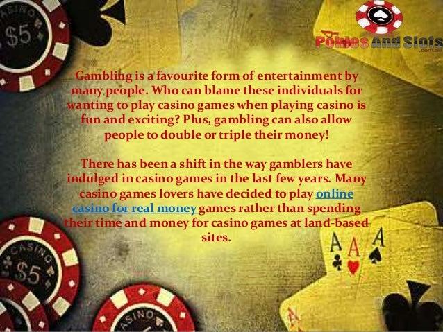 casino online test globe casino
