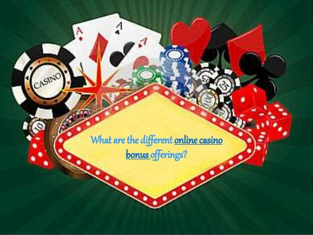 win 4 real online casino