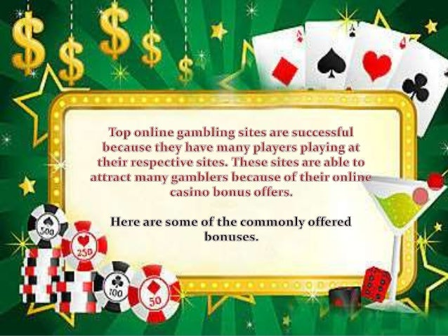 play casino games real money
