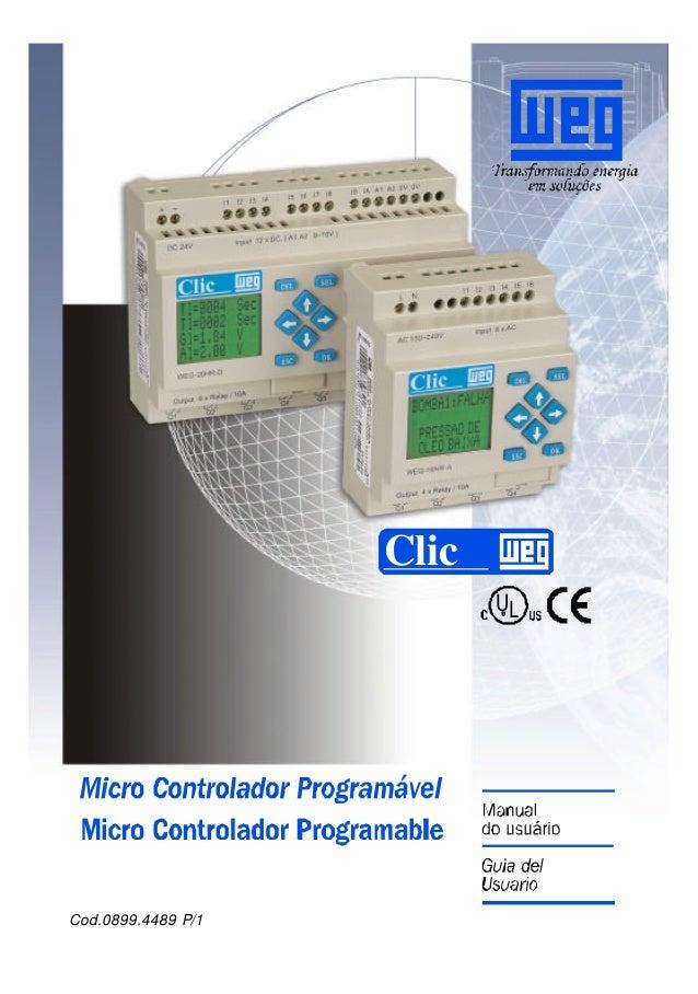 MANUAL DEL USUARIO PLC _ CLIC 02
