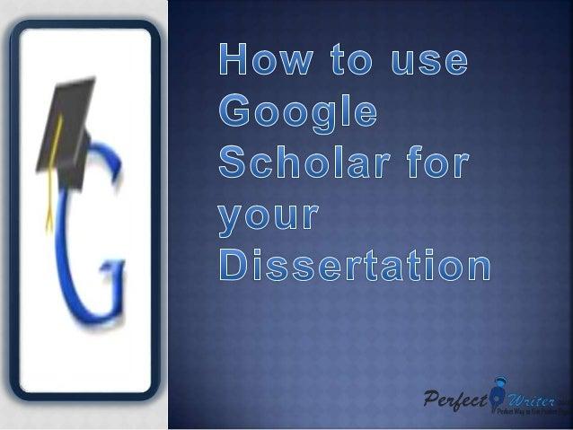 google dissertation Tutorsindia offers masters & phd dissertaion writing and editing coursework resit dissertation statistics help for the scholars students & entrepreneurs.