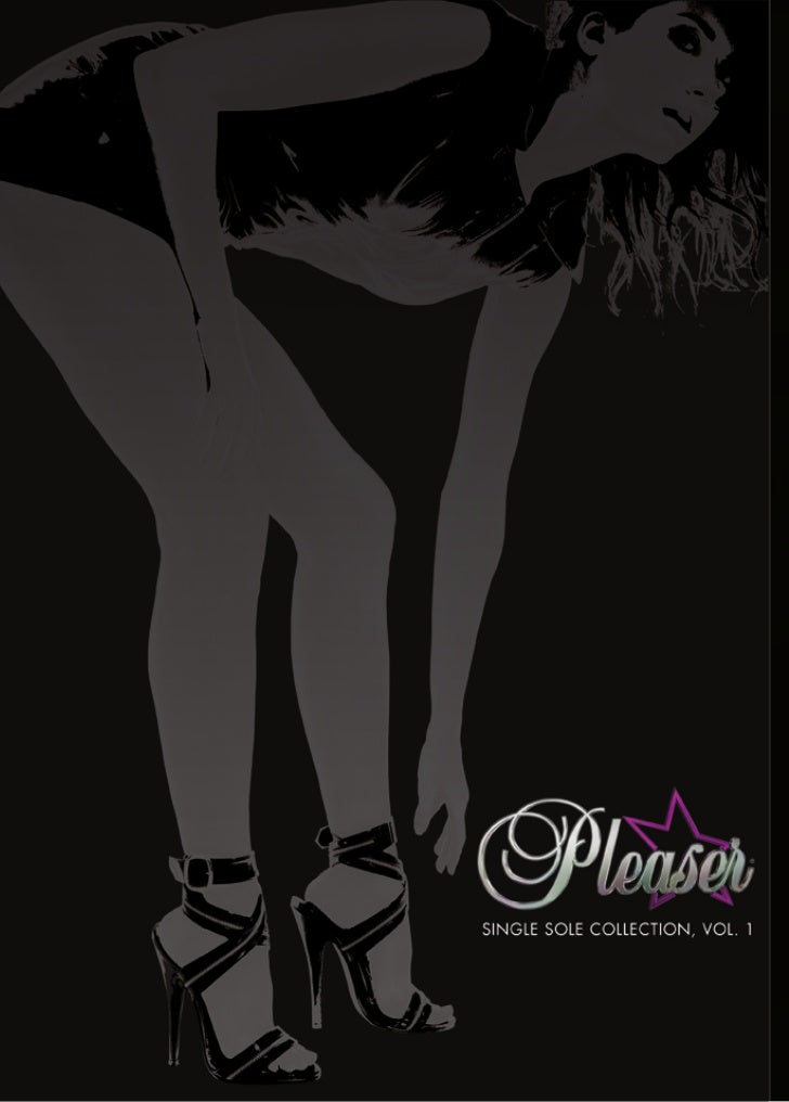 sensual...        seductive...              playful...     2