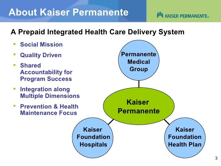 the u s health care delivery system Types of healthcare delivery systems in spite of different types of these systems being easily available today the comparison of the healthcare delivery system is you should also ensure that these results should include the facilities that you are looking for like women's care.