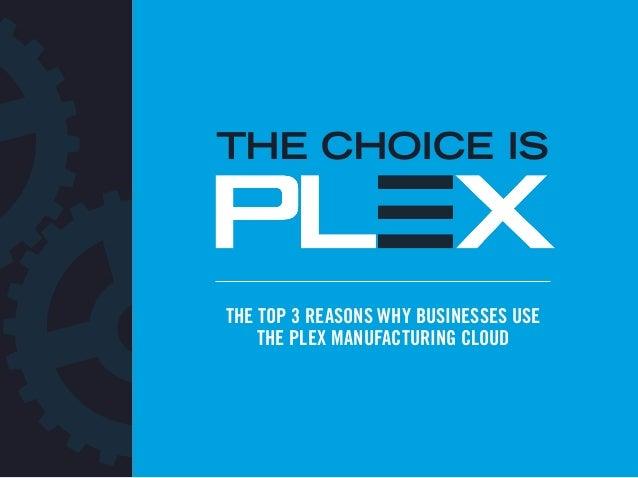 how to get plex run atmos