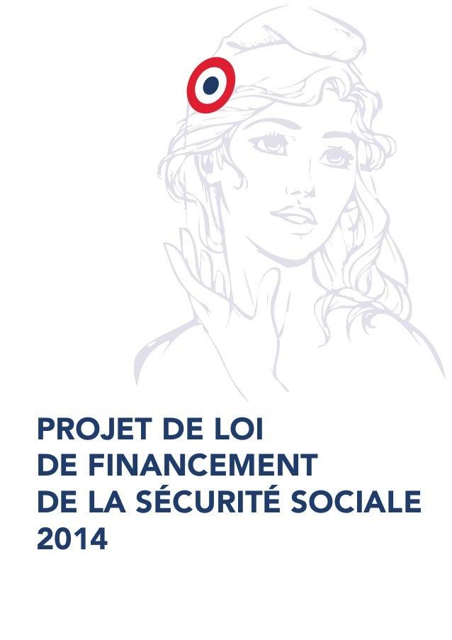 MINISTÈRE DE L'ÉCONOMIE ET DES FINANCES  MINISTÈRE DES AFFAIRES SOCIALES ET DE LA SANTÉ  Service de la Communication: 01...